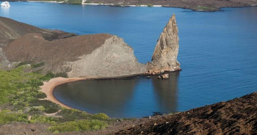 Galapagos Islands | © Arnie Papp/ Flickr