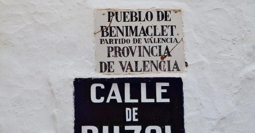 Welcome to Benimaclet: Valencia's Hottest Neighbourhood