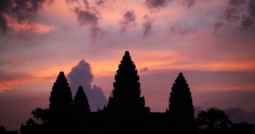 The Best Backpacker Hostels in Siem Reap, Cambodia
