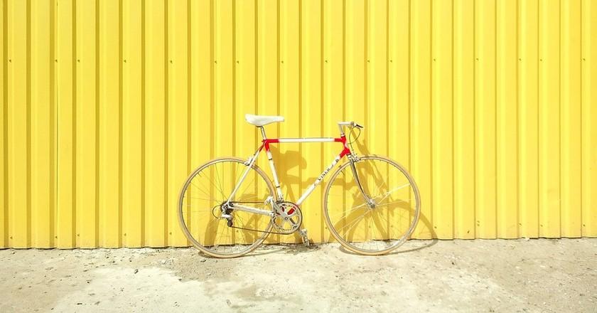 https://pixabay.com/en/bike-cycle-bicycle-sport-cycling-867229/