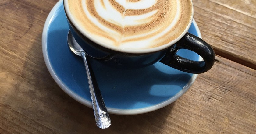 The Best Cafés and Coffeeshops in Neukölln, Berlin