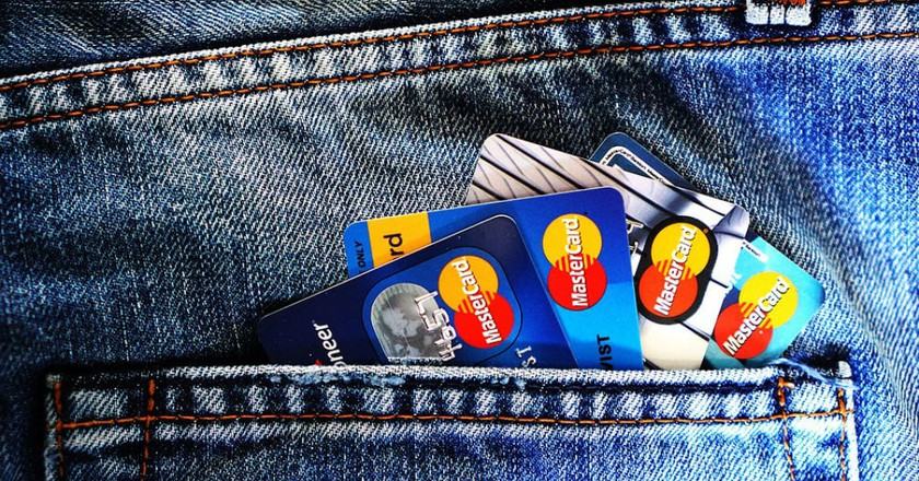 Bring your card, not your cash, to Sweden   Pixabay