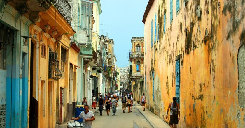 The 8 Cuban Slang Terms You Need to Know