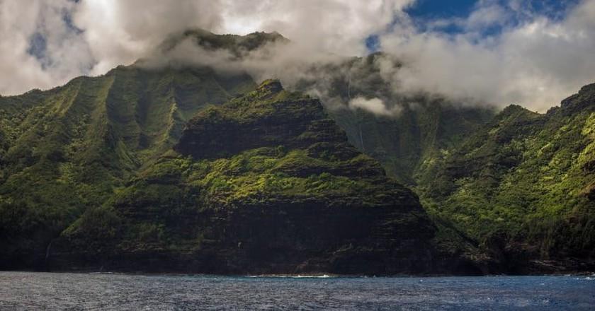 Hawaii   © Pexels / Pixabay
