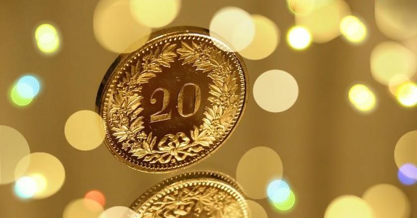 Money   © FotoEmotions/ Pixabay