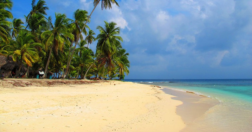 The Best and Cheapest Time to Visit Panama