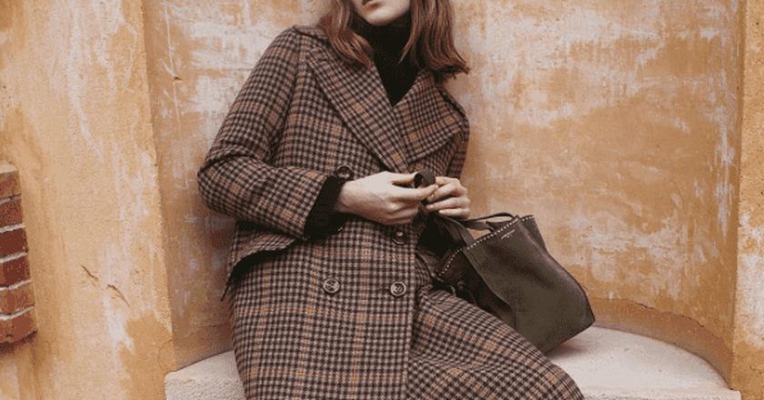 A Brief History of J&M Davidson: Notting Hill's Most Famous Designer