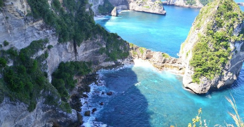 Beach-Lovers Rejoice: Indonesia Plans to Build 10 'New Balis'