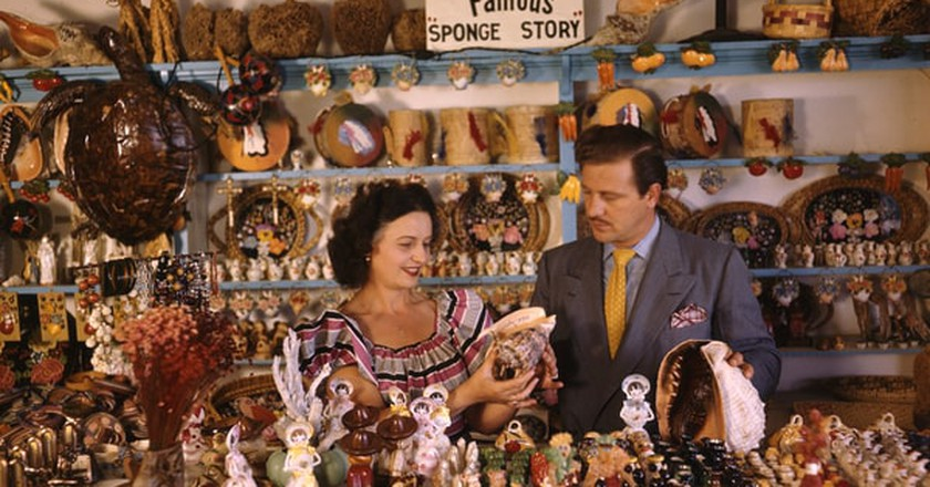 The Best Places to Buy Souvenirs in Fort Lauderdale