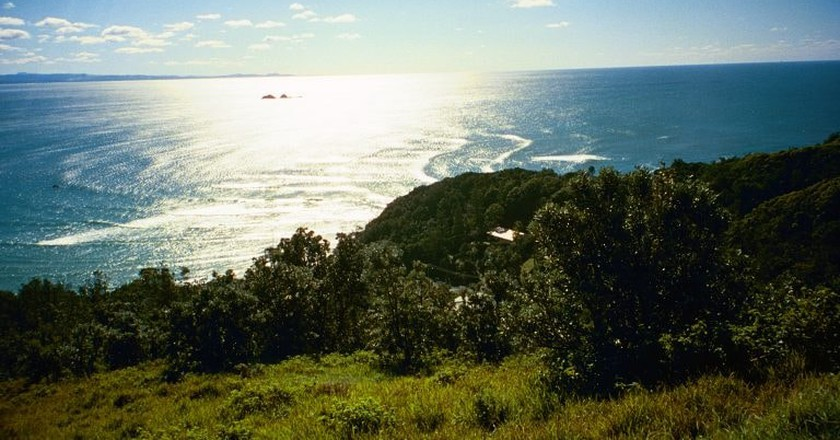 9 Reasons Why Australia's Northern Rivers is Unlike Anywhere Else in the Country