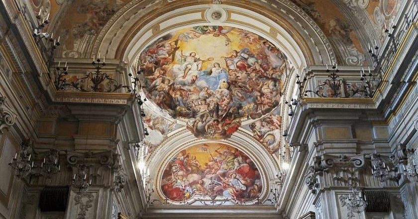 The Top 8 Must-See Museums in Catania, Italy