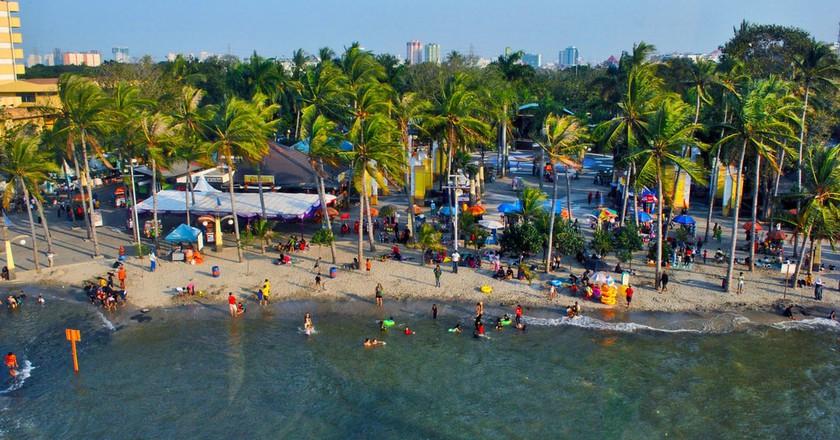 11 Reasons You Should Visit Jakarta Over Bali