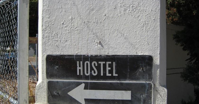 The Best Backpacker Hostels in San Francisco