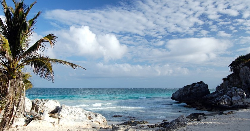 The Best Party Hostels in Tulum, Mexico