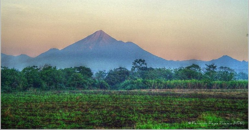 Guatemala © Fernando Reyes Palencia / Flickr