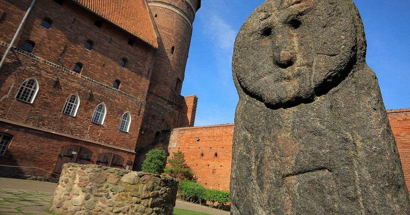 The Best Things to See and Do in Olsztyn, Poland