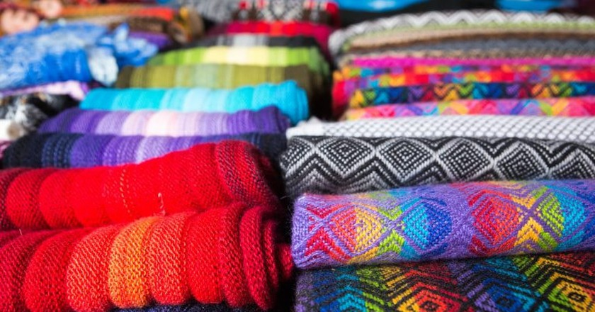 7 Tips and Tricks for Purchasing Alpaca in Cusco