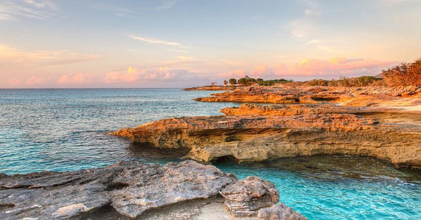 Turks and Caicos | © acin355/Flickr