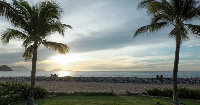 Tran Phu Beach | blue_quartz/Flickr