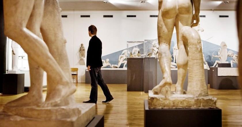 Anrikmuseet
