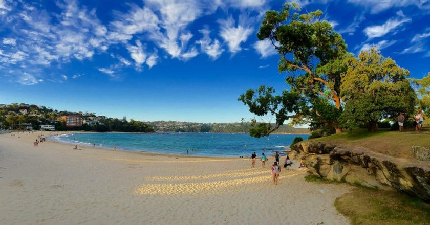 Top Things to See and Do North of the Bridge in Sydney