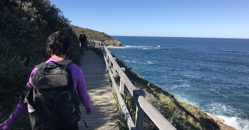 How to Spend 48 Hours in Australia's Central Coast