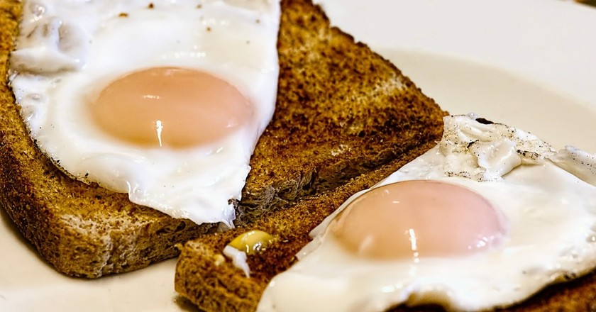 The Best Brunch and Breakfast Spots in Limerick, Ireland