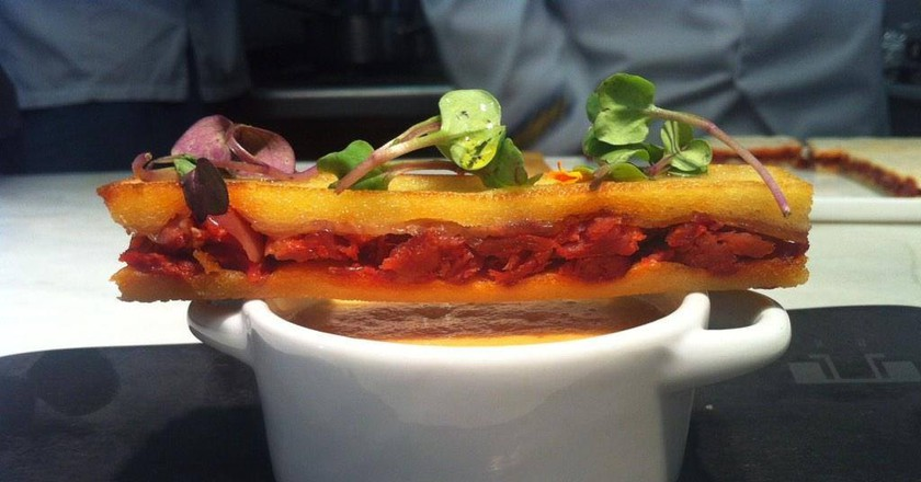 Why León Has Been Named Gastronomic Capital of Spain 2018
