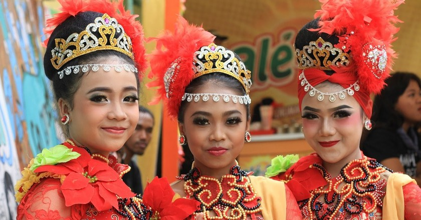 11 Things You Should Never, Ever Do in Indonesia