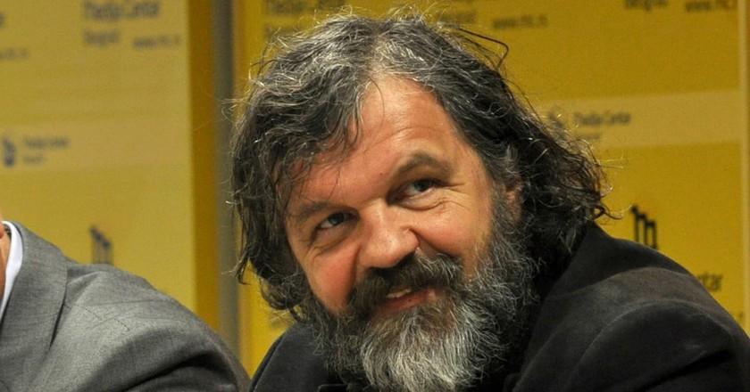 10 Serbian Film Directors You Should Know