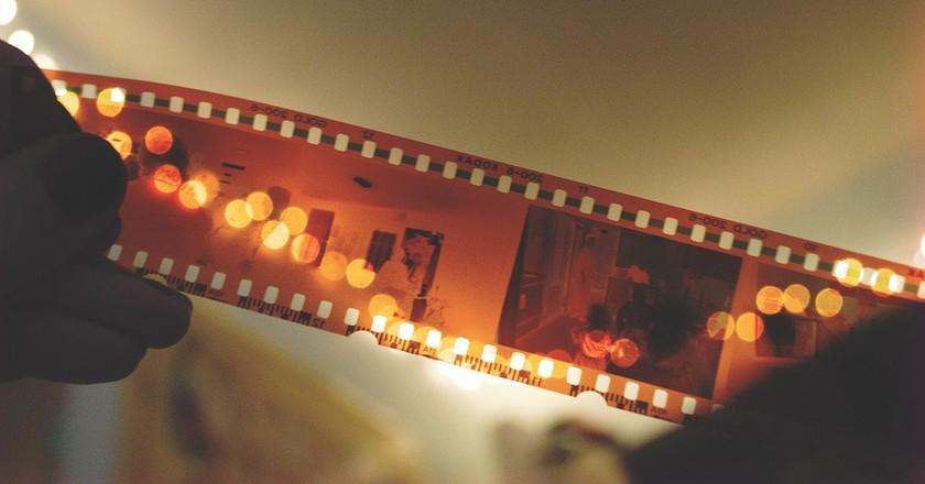 Film | © Pixabay