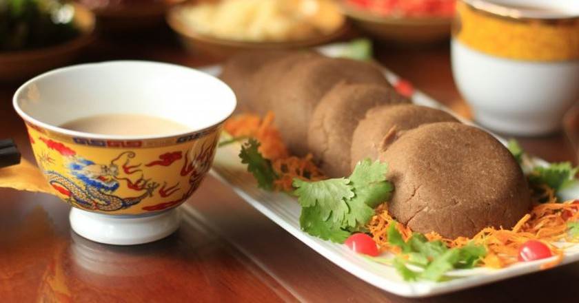 Best Breakfast and Brunch Restaurants in Shunyi, Beijing |© Pxhere
