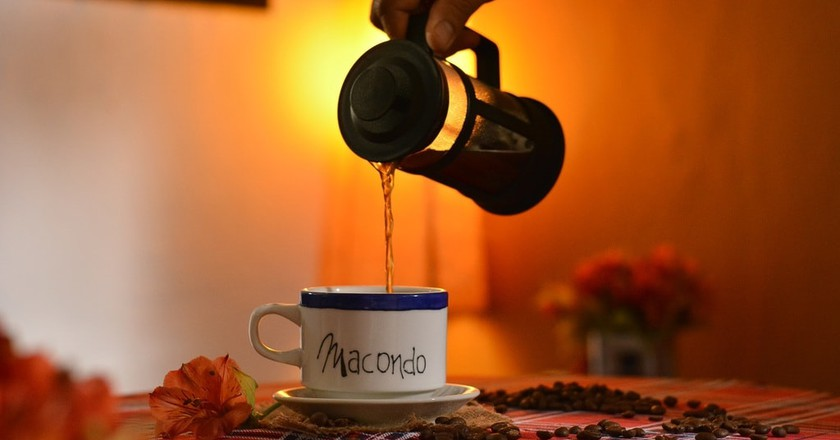 The Best Cafés and Coffeehouses in Calí, Colombia