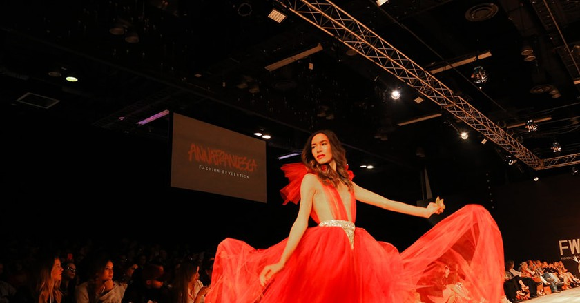 10 Panama-Based Fashion Designers You Need to Know
