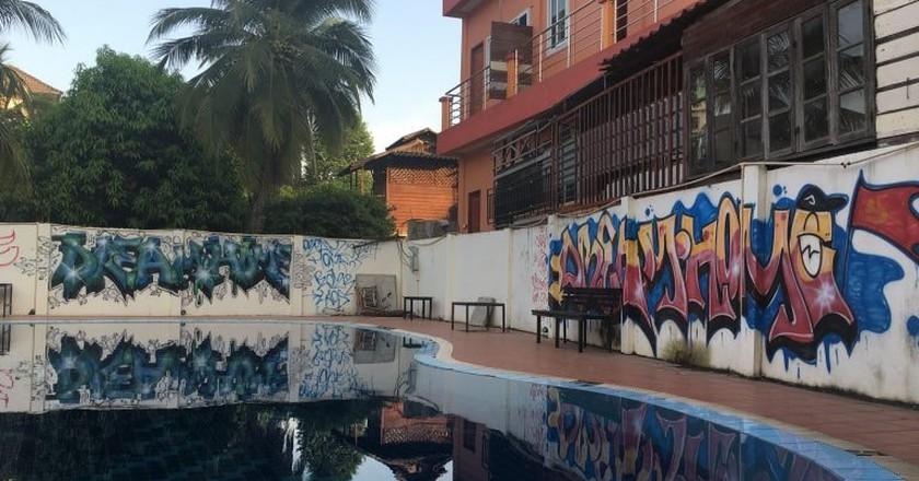 The Best Hostels in Vientiane, Laos