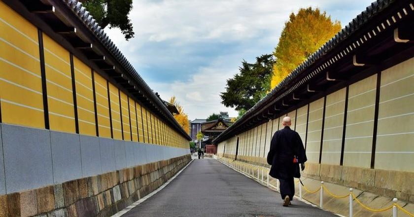 Japan isn't all sushi and rainbows | © LiveLyfePhotography / Pixabay