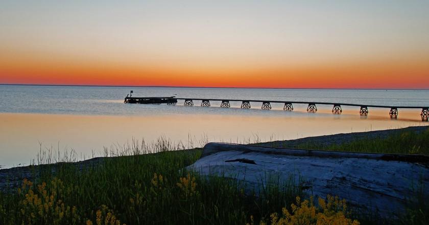 Öland | © Allie_Caulfield / Flickr