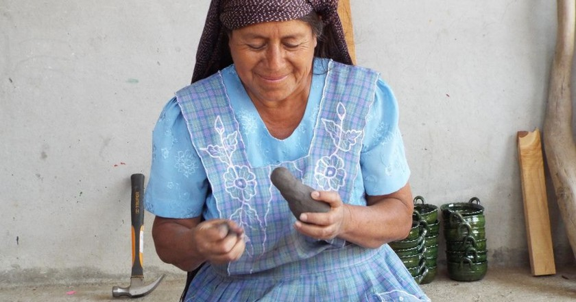 The Ultimate Guide to Visiting Mexico's Indigenous Communities