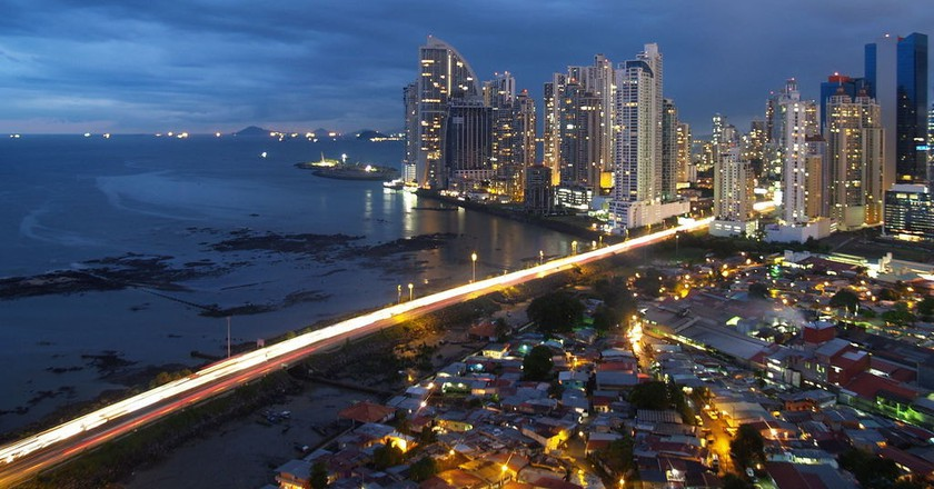 The Top 10 Things to See and Do in Punta Pacifica, Panama City