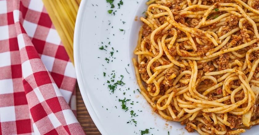 7 of the Best Italian Restaurants in Valencia
