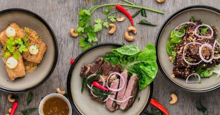 Steak | © Lily Lvnatikk / Unsplash