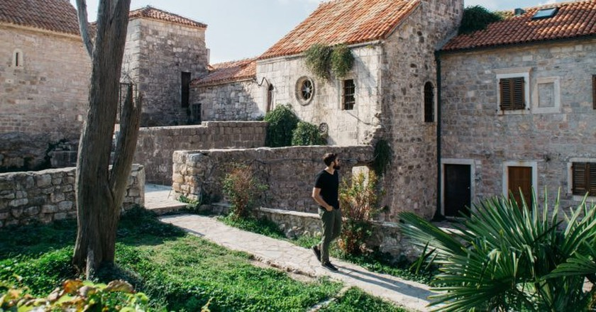 21 Gorgeous Photos of Budva, Montenegro's Coastal Paradise