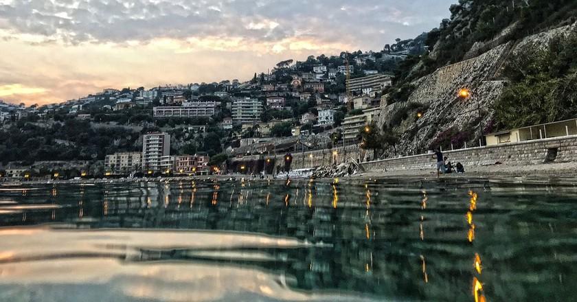 St Tropez   © Mediangestalter/Pixabay