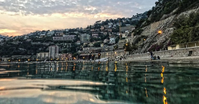 St Tropez | © Mediangestalter/Pixabay