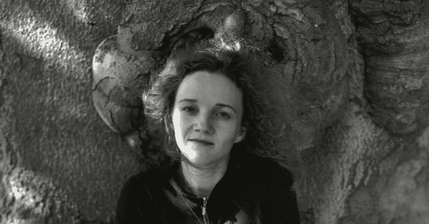 Ursula Andkjær Olsen | © Marianne Grøndahl