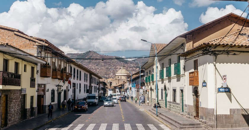 20 Must-Visit Attractions in Cusco