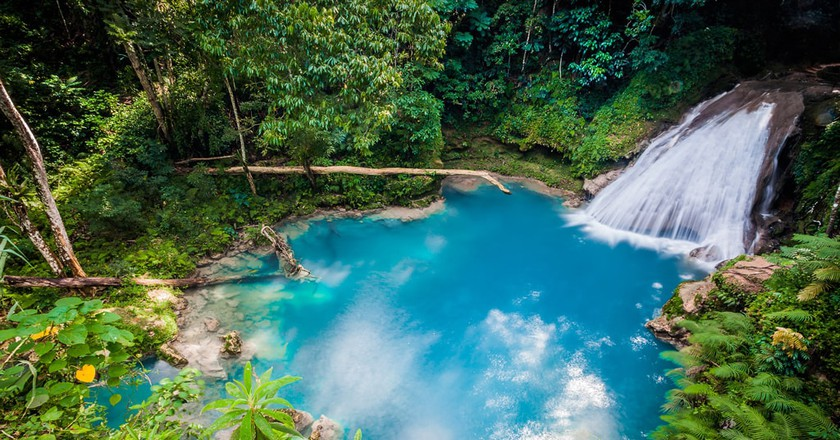 7 Places in Jamaica That Are Super Hard to Get to But Well Worth the Effort