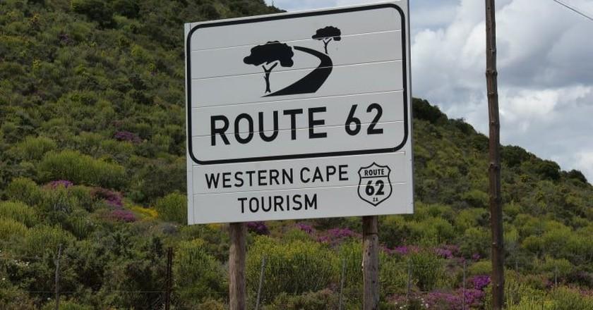 Route 62   © bluesmart/Pixabay
