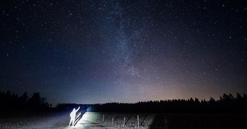 © Olli Henze / Flickr