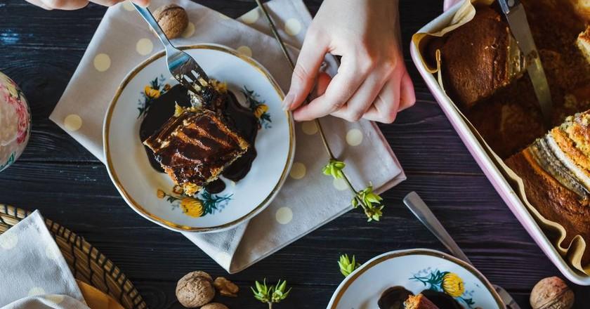The 10 Best Restaurants in Coronado, Panama